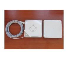 Антенна 3G AX-2014P BOX (Панельная, 14 дБ) фото 11