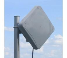 Антенна 3G AX-2014P BOX (Панельная, 14 дБ) фото 9