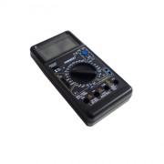 Мультиметр цифровой M-890C+