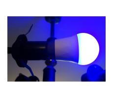 Лампа WiFi TP-Link LB130 (регулировка цвета, яркости, теплоты) фото 4