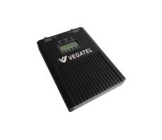 Репитер GSM селективный Vegatel VT3-900E (S) LED (80 дБ, 500 мВт) фото 8