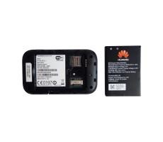 Роутер 3G/4G-WiFi Huawei E5577s-321 фото 5
