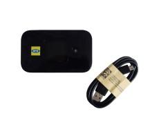 Роутер 3G/4G-WiFi Huawei E5577s-321 фото 6