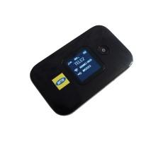 Роутер 3G/4G-WiFi Huawei E5577s-321 фото 7