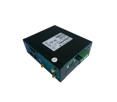 Роутер 3G/4G-WiFi Robustel R3000-4L Wi-Fi Dual-Sim фото 3