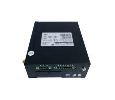 Роутер 3G/4G-WiFi Robustel R3000-4L Wi-Fi Dual-Sim фото 4