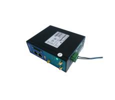 Роутер 3G/4G-WiFi Robustel R3000-4L Wi-Fi Dual-Sim фото 5