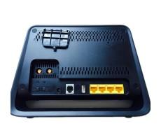Роутер 3G/4G-WiFi Huawei B890-53 фото 11