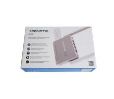 Роутер USB-WiFi Keenetic 4G (KN-1211) фото 9