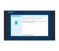 Роутер USB-WiFi Keenetic 4G (KN-1211) фото 10