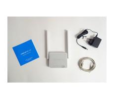 Роутер USB-WiFi Keenetic 4G (KN-1211) фото 8