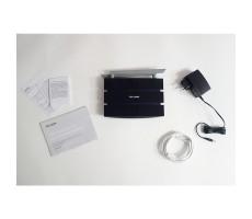Роутер USB-WiFi TP-Link Archer C50 фото 7