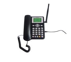 Стационарный GSM-телефон Huawei ETS5623 фото 2