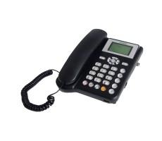 Стационарный GSM-телефон Huawei ETS5623 фото 3