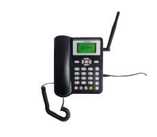 Стационарный GSM-телефон Huawei ETS5623 фото 5