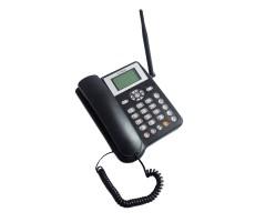 Стационарный GSM-телефон Huawei ETS5623 фото 6