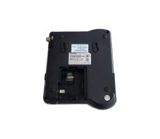 Стационарный GSM-телефон Huawei ETS5623 фото 7