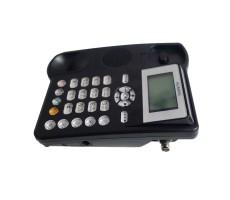 Стационарный GSM-телефон Huawei ETS5623 фото 8