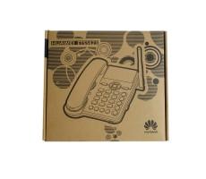 Стационарный GSM-телефон Huawei ETS5623 фото 9