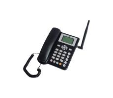 Стационарный GSM-телефон Huawei ETS5623 фото 1