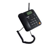 Стационарный сотовый телефон Termit FixPhone v2 rev.3.1.0 фото 1