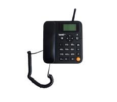 Стационарный сотовый телефон Termit FixPhone v2 rev.3.1.0 фото 2