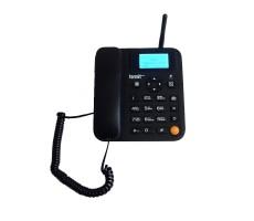 Стационарный сотовый телефон Termit FixPhone v2 rev.3.1.0 фото 4