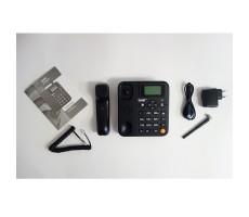 Стационарный сотовый телефон Termit FixPhone v2 rev.3.1.0 фото 6