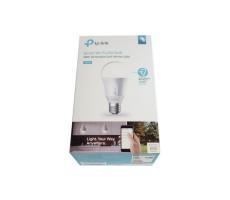 Лампа WiFi TP-Link LB100 (регулировка яркости) фото 6