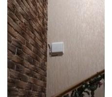 Антенна GSM/3G/4G VITA-5 (Панельная, 7-10 дБ) фото 5