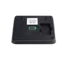 Шлюз GSM Termit pbxGate V2 фото 6