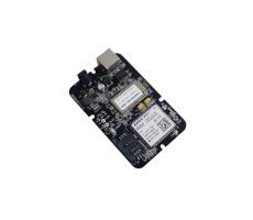 Роутер 3G/4G Тандем-4GL (Tandem-4GL) фото 1