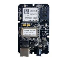 Роутер 3G/4G Тандем-4GL (Tandem-4GL) фото 2