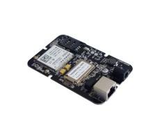Роутер 3G/4G Тандем-4GL (Tandem-4GL) фото 3