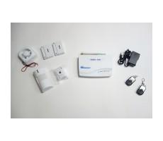 Сигнализация ОПЕРА-GSM фото 5