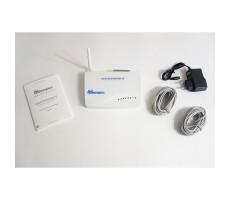 Термометр GSM Телеметрика Т1 фото 5