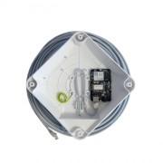 Уличный роутер Тандем-4GL + антенна Petra BB MIMO UniBOX