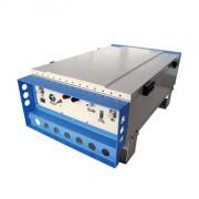 Бустер GSM/LTE 1800 + 3G Baltic Signal BS-DCS/3G-50-40 (50 дБ, 10000 мВт)