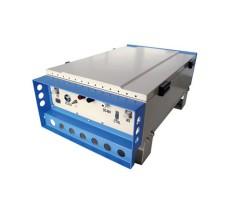 Бустер GSM/LTE 1800 + 3G Baltic Signal BS-DCS/3G-50-40 (50 дБ, 10000 мВт) фото 1