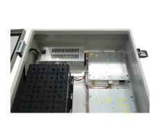 Бустер Vegatel VTL40-1800/3G (50 дБ, 10000 мВт) фото 11