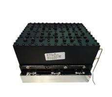 Бустер Vegatel VTL40-1800/3G (50 дБ, 10000 мВт) фото 12