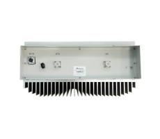 Бустер Vegatel VTL40-1800/3G (50 дБ, 10000 мВт) фото 13