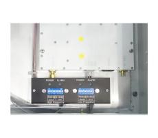 Бустер Vegatel VTL40-1800/3G (50 дБ, 10000 мВт) фото 15