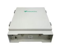 Бустер Vegatel VTL40-1800/3G (50 дБ, 10000 мВт) фото 4