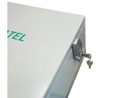 Бустер Vegatel VTL40-1800/3G (50 дБ, 10000 мВт) фото 7