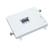 Комплект Baltic Signal для усиления GSM/LTE 1800 и 3G (до 200 м2) фото 2