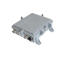 Комплект GSM+LTE+3G-усилителя в автомобиль Vegatel AV2-900E/1800/3G-kit фото 10