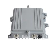 Комплект GSM+LTE+3G-усилителя в автомобиль Vegatel AV2-900E/1800/3G-kit (повреждённая упаковка) фото 11