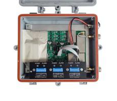 Комплект GSM+LTE+3G-усилителя в автомобиль Vegatel AV2-900E/1800/3G-kit (повреждённая упаковка) фото 12