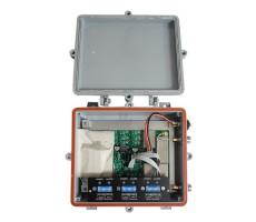 Комплект GSM+LTE+3G-усилителя в автомобиль Vegatel AV2-900E/1800/3G-kit (повреждённая упаковка) фото 6